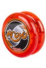 Duncan Proyo Yo-Yo (Assorted Colors)
