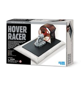 4M Hover Racer /6