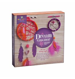 Ann Williams Group The Dream Catcher Kit