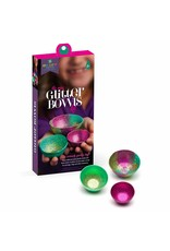 Ann Williams Group Mini Glitter Bowl Kit