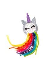 Ann Williams Group Unicorn Dream Catcher Kit