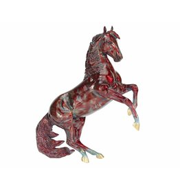 Breyer Lightning Ridge - Limited Edition