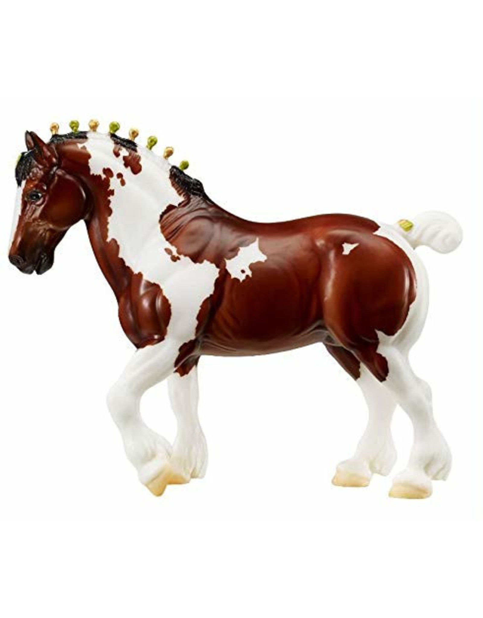 Breyer Seamus - 2019 Flagship Horse