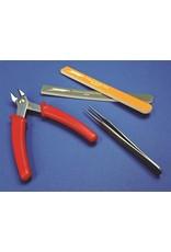 Squadron 10209 - Starter Tool Set