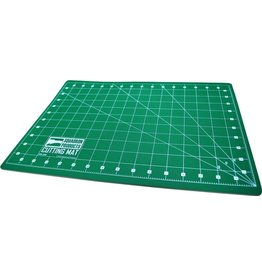 Squadron 10610 - Cutting Mat A3 Size