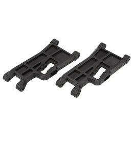Traxxas 2531X - Front Suspension Arms