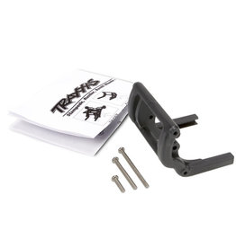 Traxxas 3677 - Wheelie Bar Mount