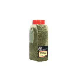 Woodland Scenics FC1634 - Underbrush Shaker, Olive Green