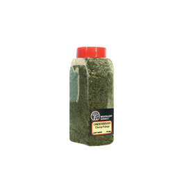 Woodland Scenics FC1635 - Underbrush Shaker, Light Green