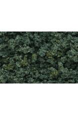 Woodland Scenics FC1636 - Underbrush Shaker, Medium Green