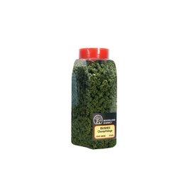 Woodland Scenics FC1645 - Bushes Shaker, Light Green