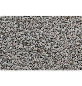 Woodland Scenics B1389 - Coarse Ballast Shaker, Gray