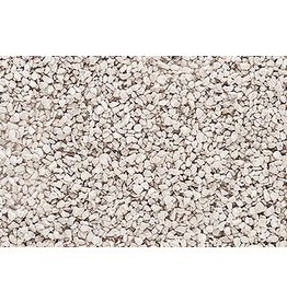 Woodland Scenics B1388 - Coarse Ballast Shaker, Light Gray