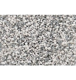 Woodland Scenics B1393 - Fine Ballast Shaker , Gray Blend