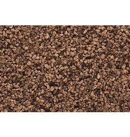 Woodland Scenics B1372 - Fine Ballast Shaker, Brown