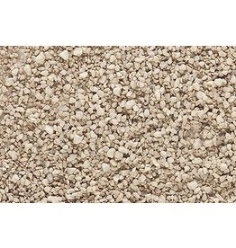 Woodland Scenics B1380 - Medium Ballast Shaker, Buff