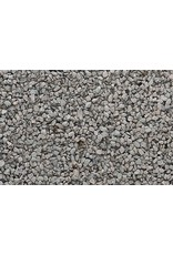 Woodland Scenics B1382 - Medium Ballast Shaker, Gray