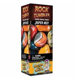 Dr. Cool Jasper Refill Pack
