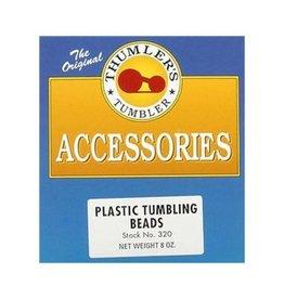 Thumler's 320 - Plastic Tumbling Beads
