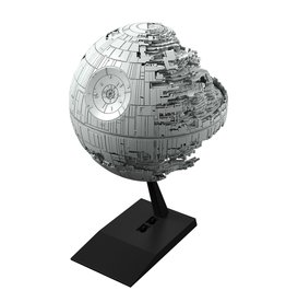 Bandai 013 Death Star II