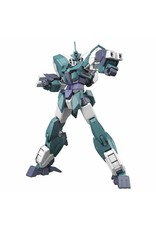 Bandai #07 Core Gundam (G3 Color) & Veetwo Unit
