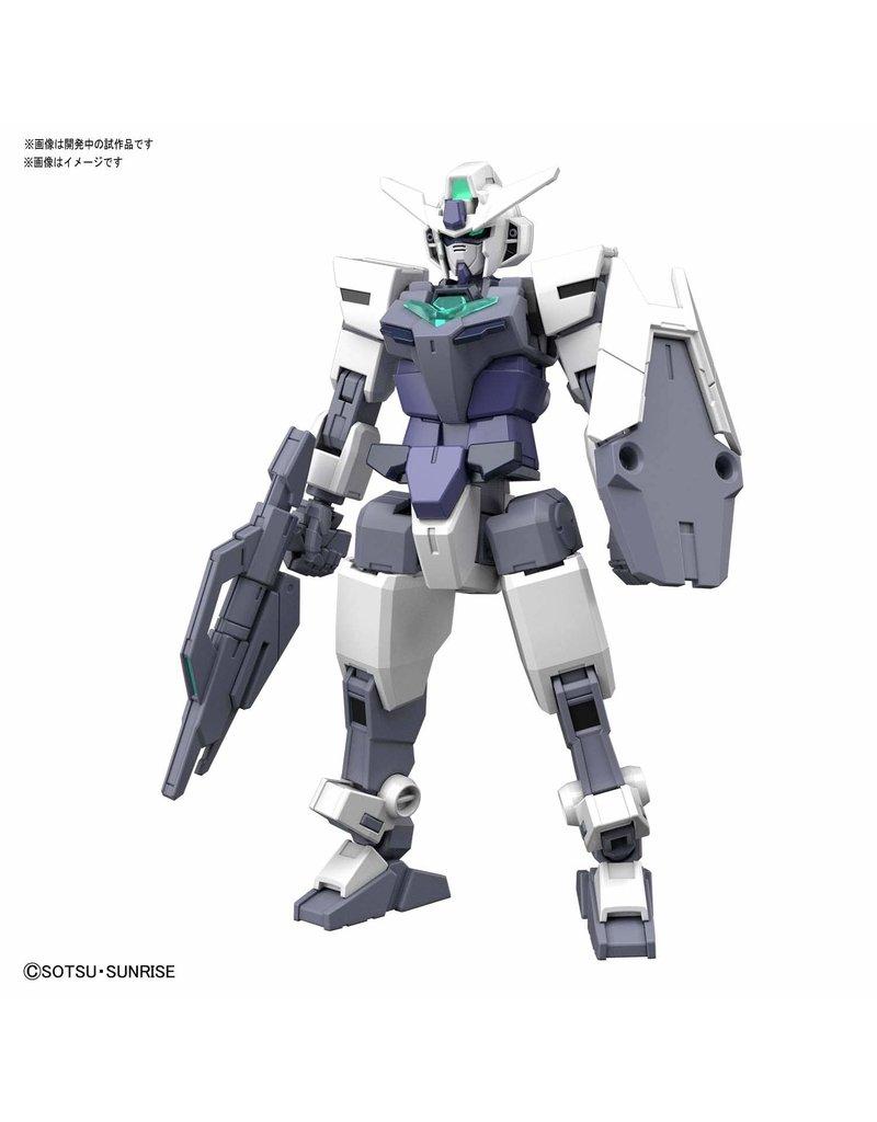 Bandai #06 Core Gundam (G3 Color) & Veetwo Unit