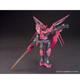 Bandai #13 Gundam Exia Dark Matter