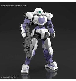 Bandai #12 bEXM-15 Portanova White