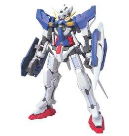 Bandai #1 Gundam Exia