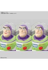 Bandai Toy Story - Bandai Model Kit Bundle