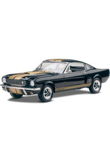 Revell 2482 - 1/24 Shelby® Mustang GT350H