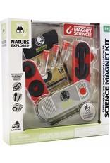 Toysmith Nature Explorer Magnet Kit