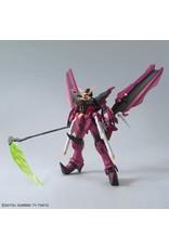 Bandai #19 Gundam Love Phantom