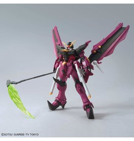 Bandai #21 Gundam Love Phantom