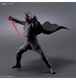 Bandai Kylo Ren (Rise of Skywalker Ver)