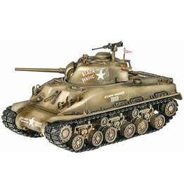 Revell 7864 - 1/35 M-4 Sherman Tank