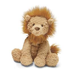 Jellycat Fuddlewuddle Lion - Medium