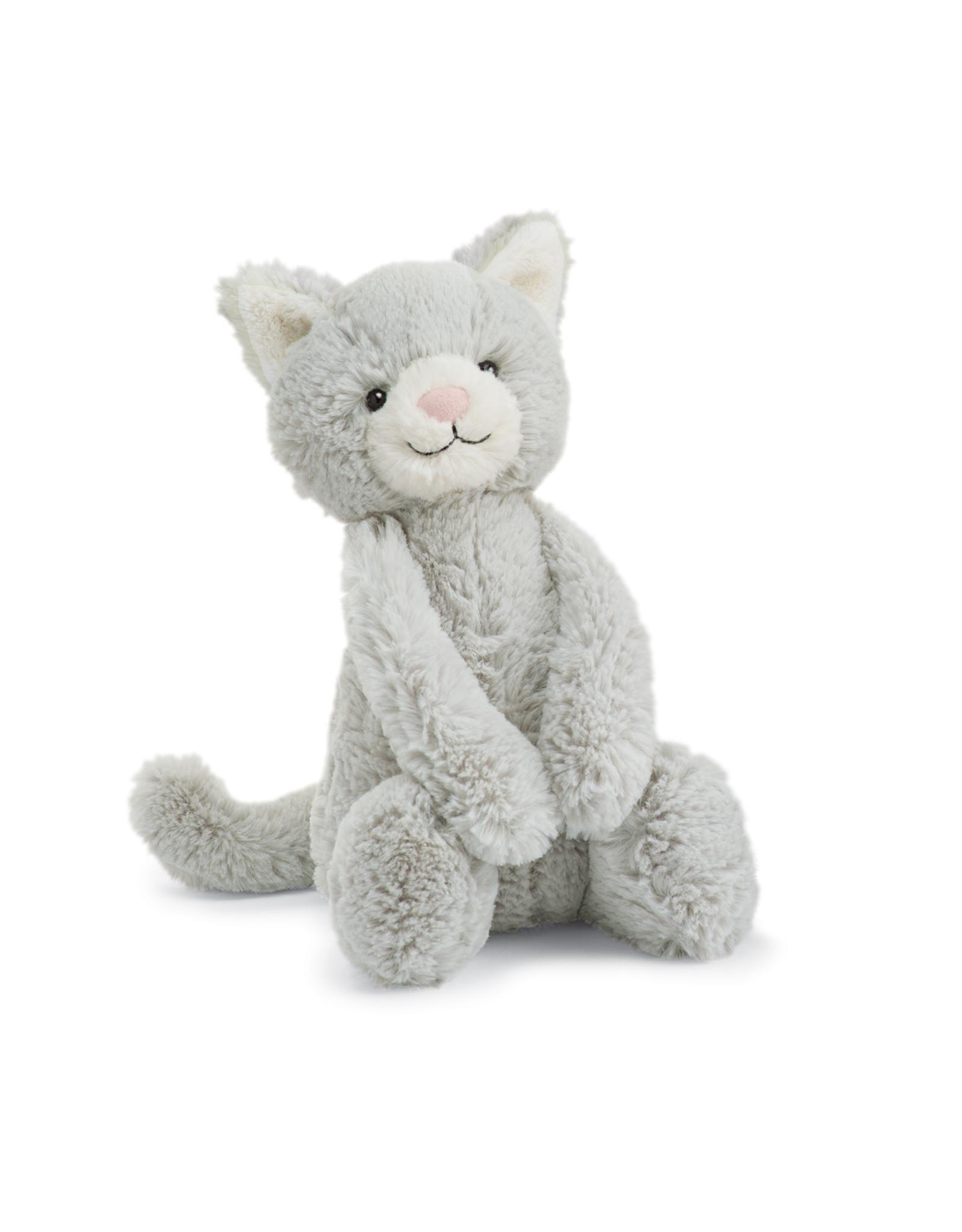 Jellycat Bashful Kitty - Medium