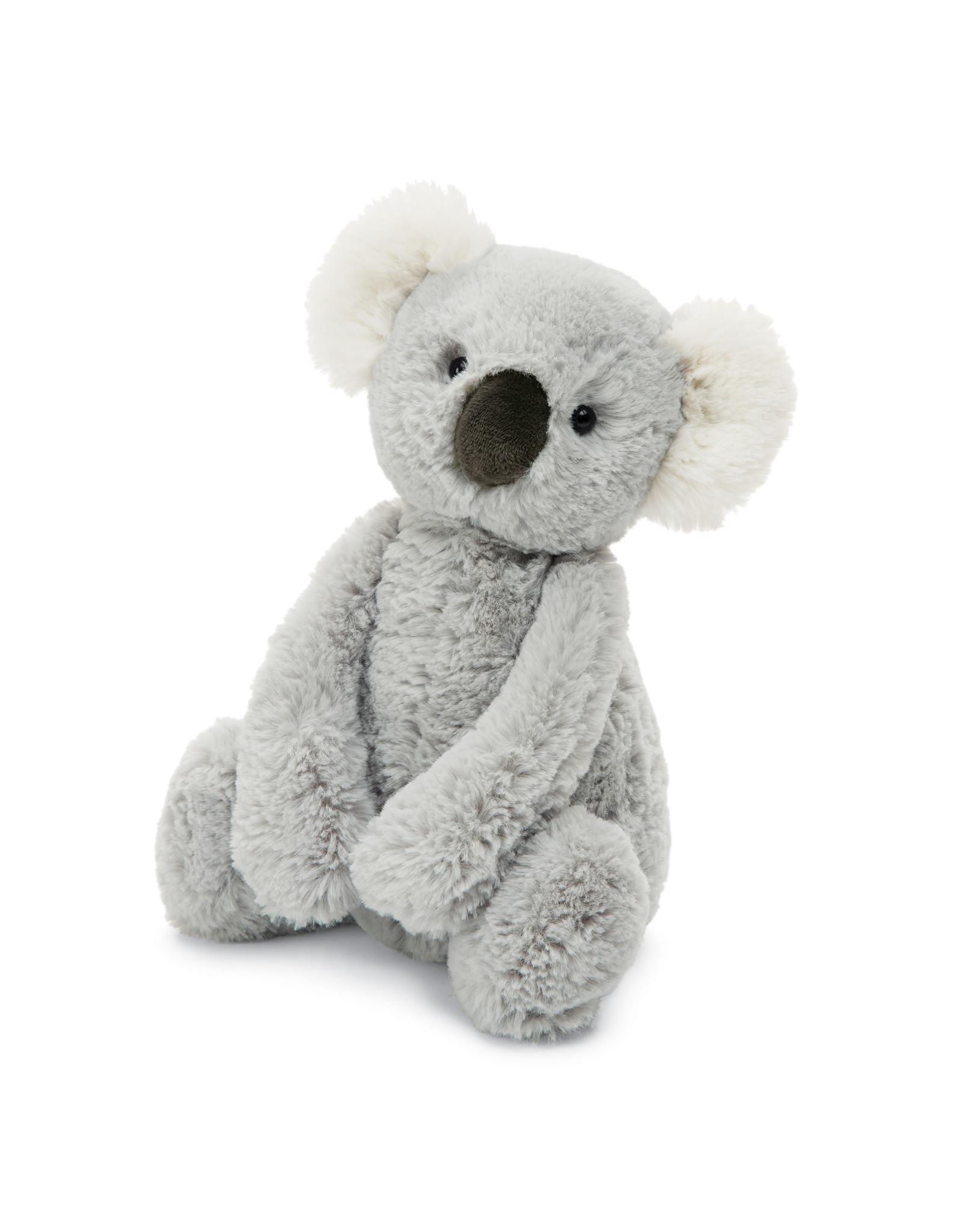 Jellycat Bashful Koala - Medium