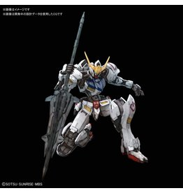 Bandai Gundam Barbatos MG