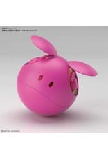 Bandai Haro (Pink)