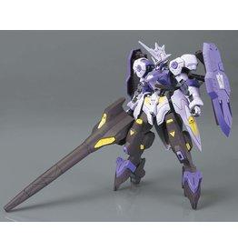 Bandai #35 Gundam Kimaris Vidar