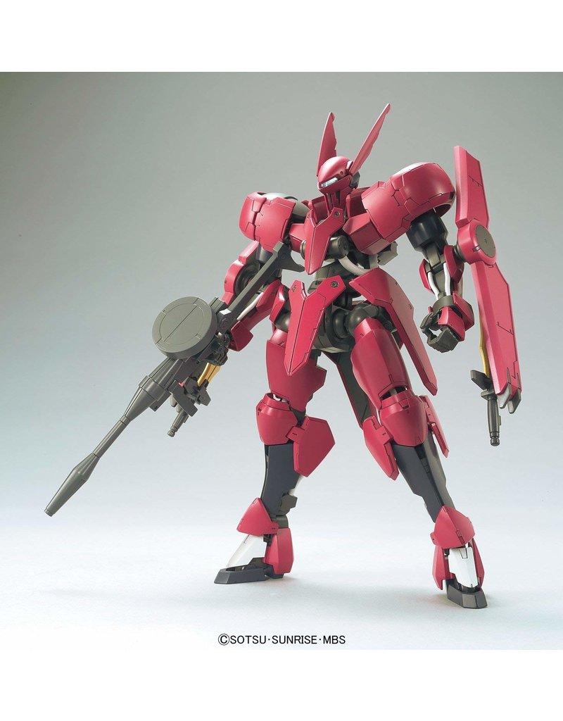 Bandai #07 Grimgerde Gundam IBO 1/100
