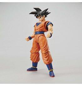 Bandai Son Goku