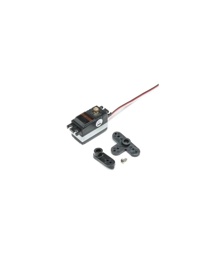 Spektrum S602 - Replacement Digital Servo