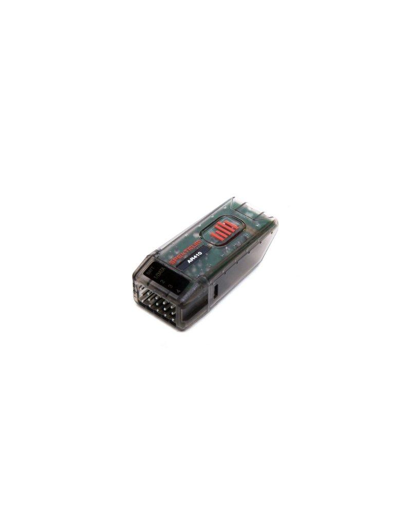 Spektrum AR410 - 4 Channel Sport Receiver