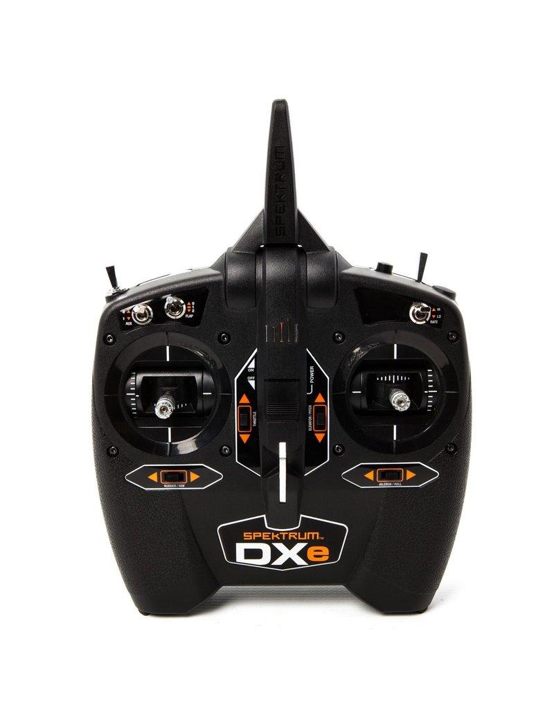 Spektrum SPMR1000 - DXe DSMX Transmitter Only