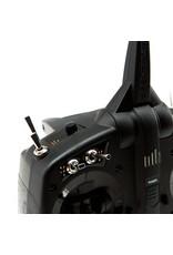 Spektrum SPMR6655 - DX6e 6-Channel DSMX Transmitter Only