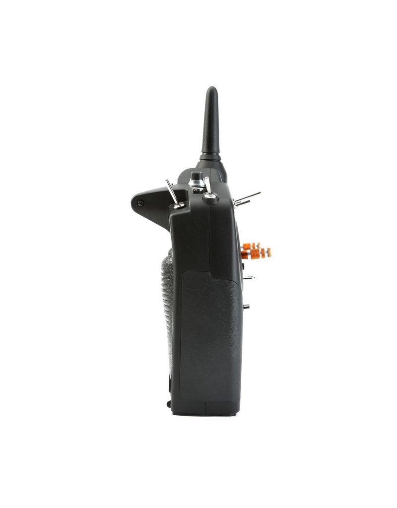 Spektrum SPM6755 - DX6 6-Channel DSMX Transmitter Gen 3 with AR6600T Receiver