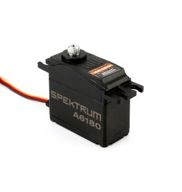 Spektrum A6180 - Digital Aircraft Servo